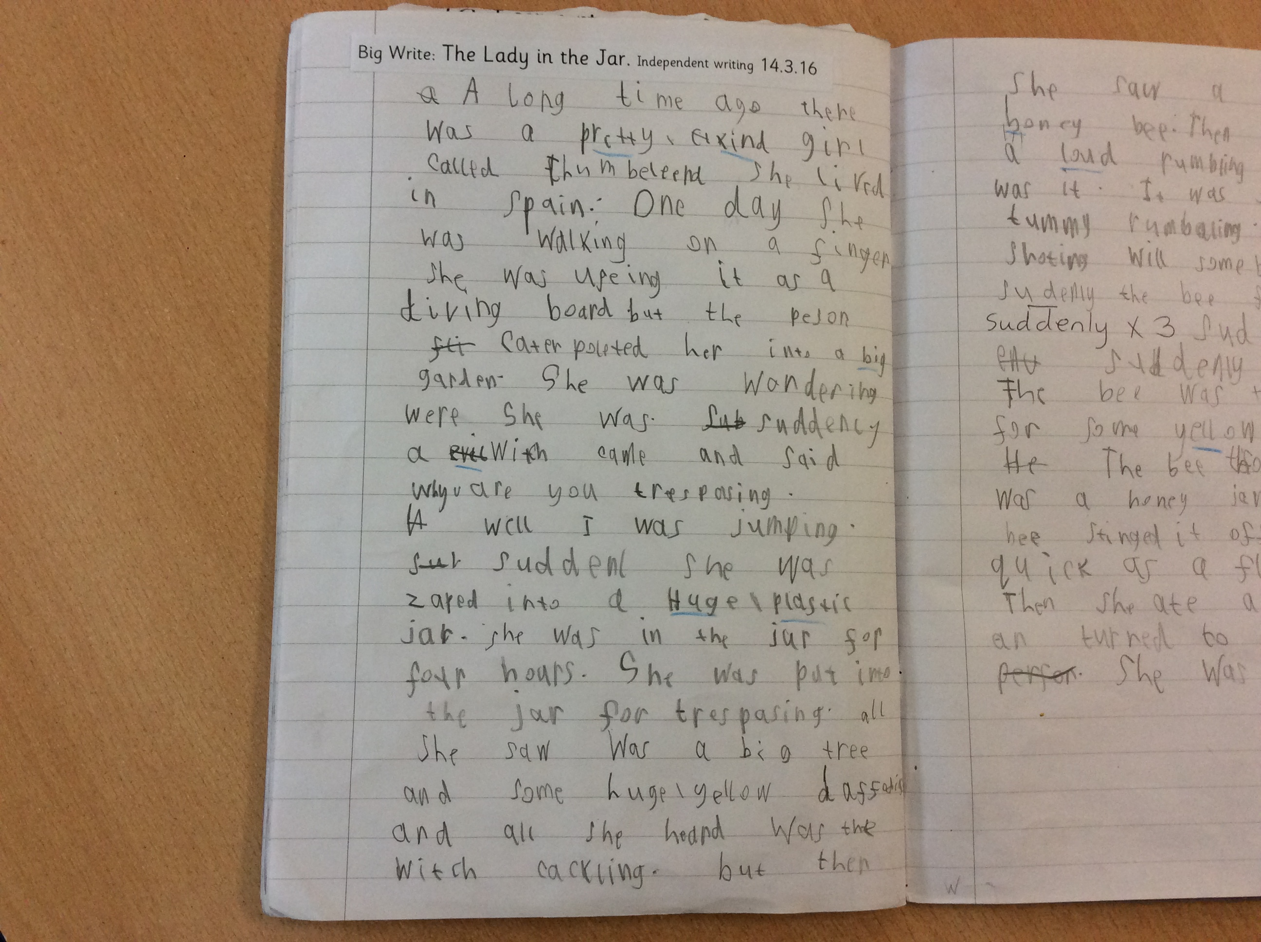 story writing year 1  · hello next week i am going to assess my year 1 children in their writing they struggle with finding ideas on what to write and lack imagination.