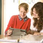 School Direct teacher training